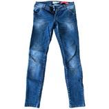 tweedehands MET Jeans Jeans