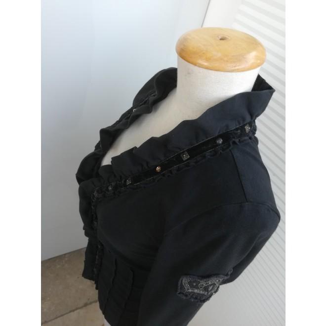 tweedehands Airfield Vest