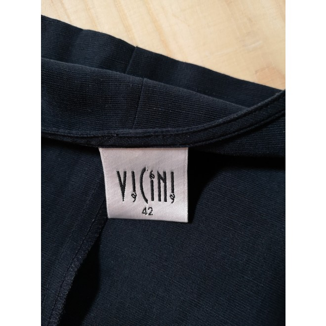 tweedehands Vicini Vest