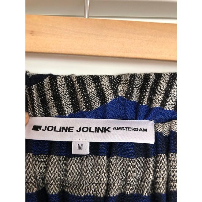 tweedehands Joline Jolink Pants