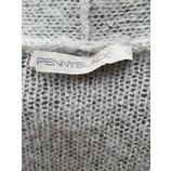 tweedehands Penny Black Vest