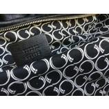 tweedehands Gucci Handbag