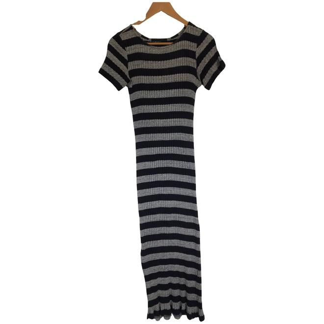 tweedehands Joline Jolink Dress