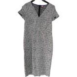 tweedehands Kyra & Ko Dress