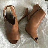 tweedehands Steve Madden Ankle boots
