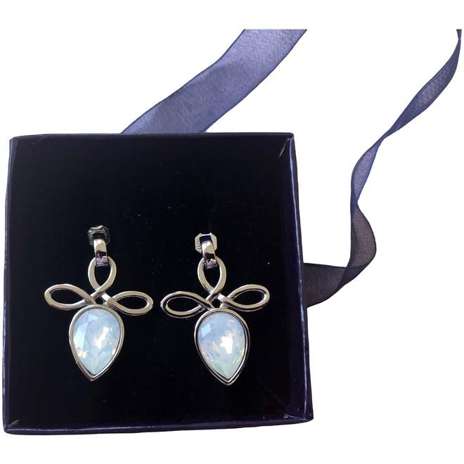tweedehands Dyrberg/Kern Jewelery