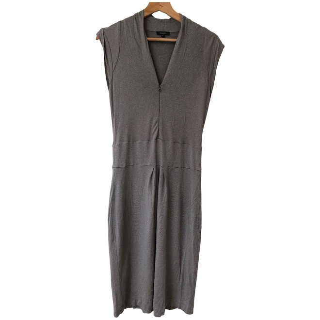 tweedehands Claudia Strater Dress