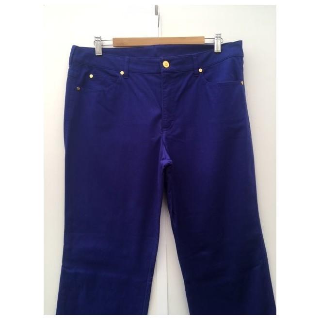 tweedehands Escada Trousers