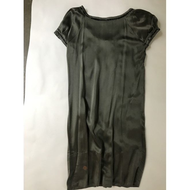 tweedehands Hugo Boss Dress