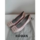 tweedehands Hogan Pumps