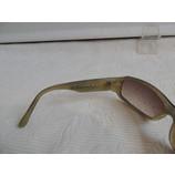 tweedehands Ralph Lauren Sunglasses