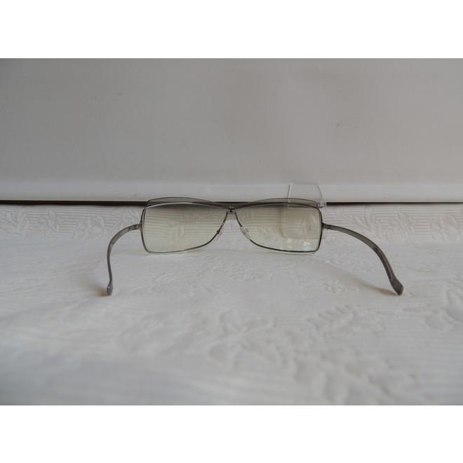 tweedehands Gucci Sunglasses