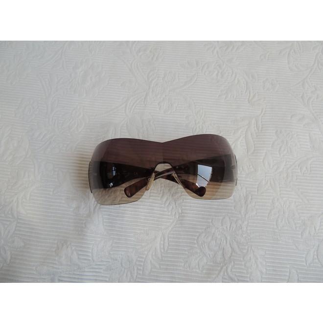 tweedehands Prada Sunglasses