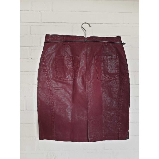 tweedehands La Ligna Skirt