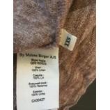 tweedehands By Malene Birger T-shirt