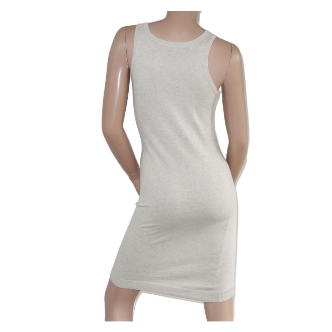 tweedehands Pauw Dress