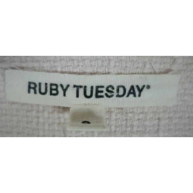 tweedehands Ruby Tuesday Coat