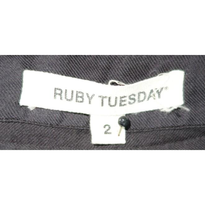 tweedehands Ruby Tuesday Dress