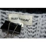 tweedehands Ruby Tuesday Vest