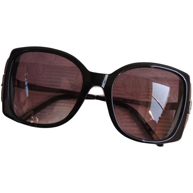 tweedehands Nina Ricci Sunglasses