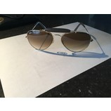 tweedehands Ray - Ban Sunglasses