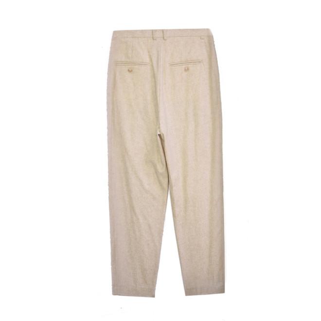 tweedehands Stills Pants