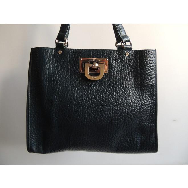 tweedehands DKNY Handbag