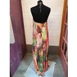 tweedehands Marciano Los Angeles Dress