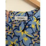 tweedehands Max & Co. Dress