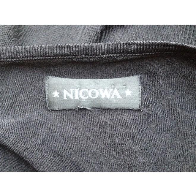 tweedehands Nicowa Vest