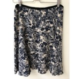 tweedehands Noa Noa Skirt