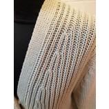 tweedehands Rena Lange Vest