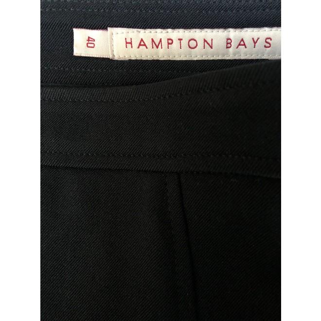 tweedehands Hampton Bays Skirt
