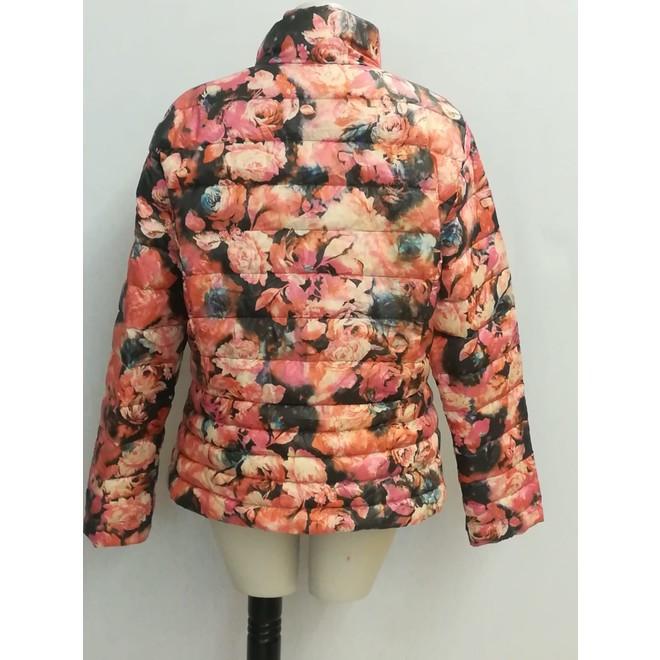 tweedehands Beaumont Coat