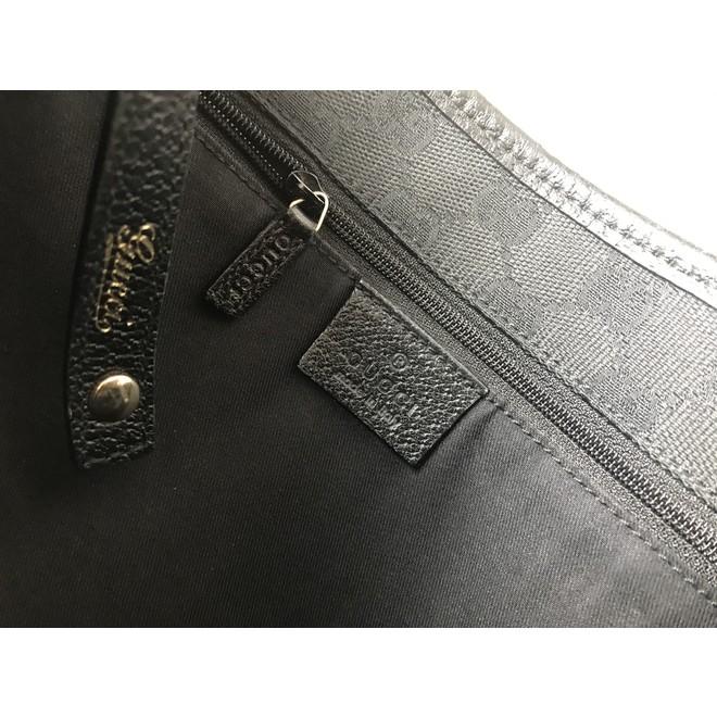 tweedehands Gucci Shoulder bag