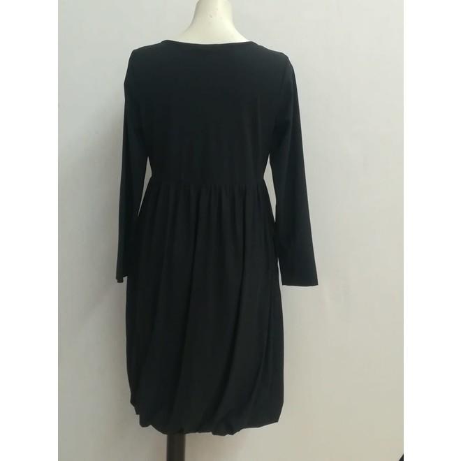 tweedehands Studio Anneloes Dress