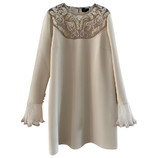 tweedehands Elisabetta Franchi Dress
