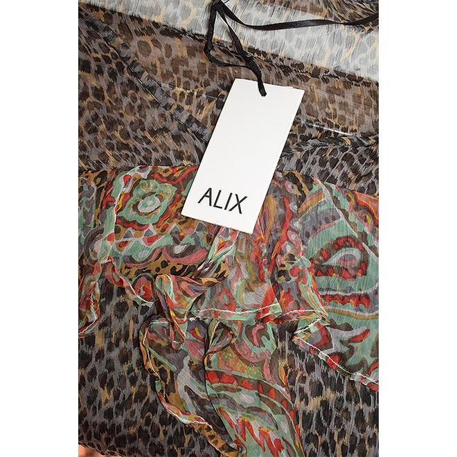 tweedehands Alix Blouse