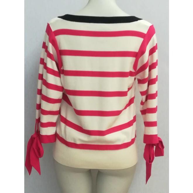 tweedehands H&M x Sonia Rykiel Sweater