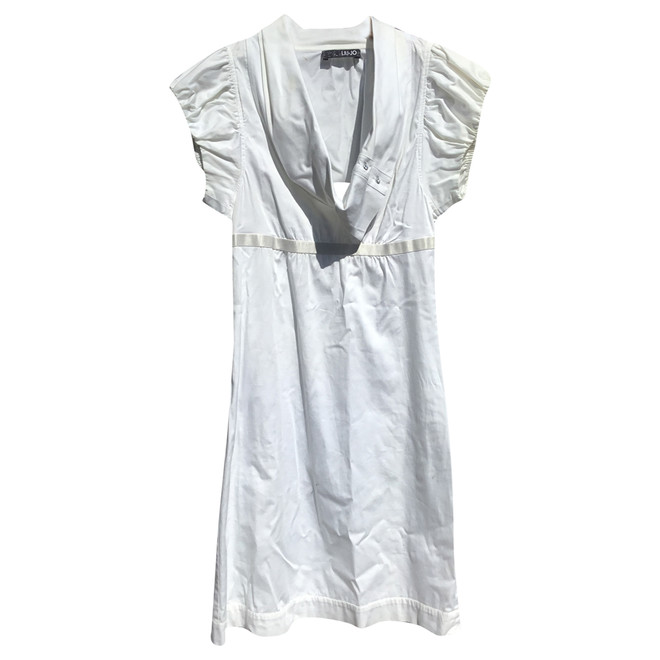 tweedehands Liu Jo Dress
