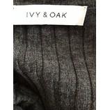 tweedehands Ivy & Oak Dress