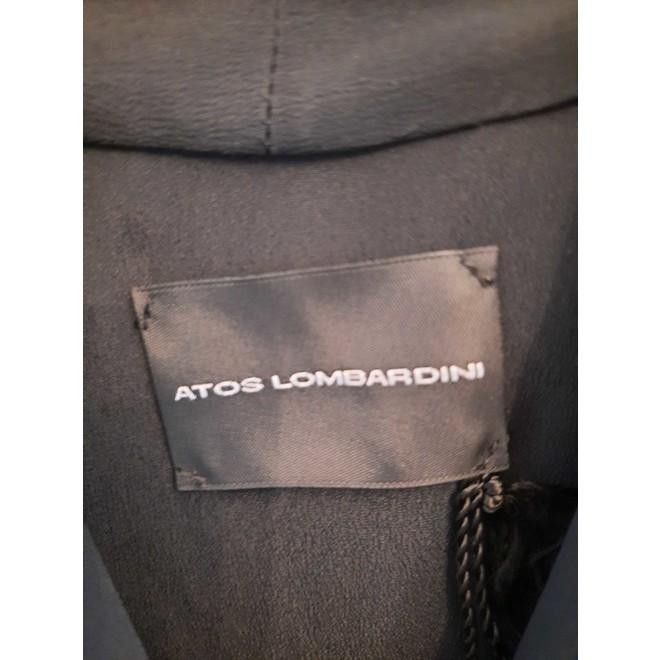 tweedehands Atos Lombardini Dress