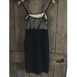 tweedehands TWIN-SET Dress