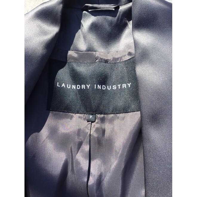 tweedehands Laundry Industry Blazer