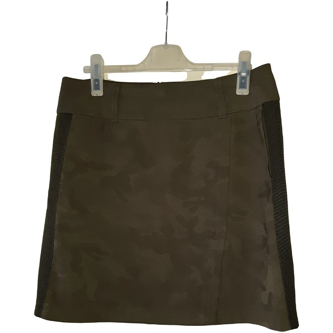 tweedehands Marc Aurel Skirt