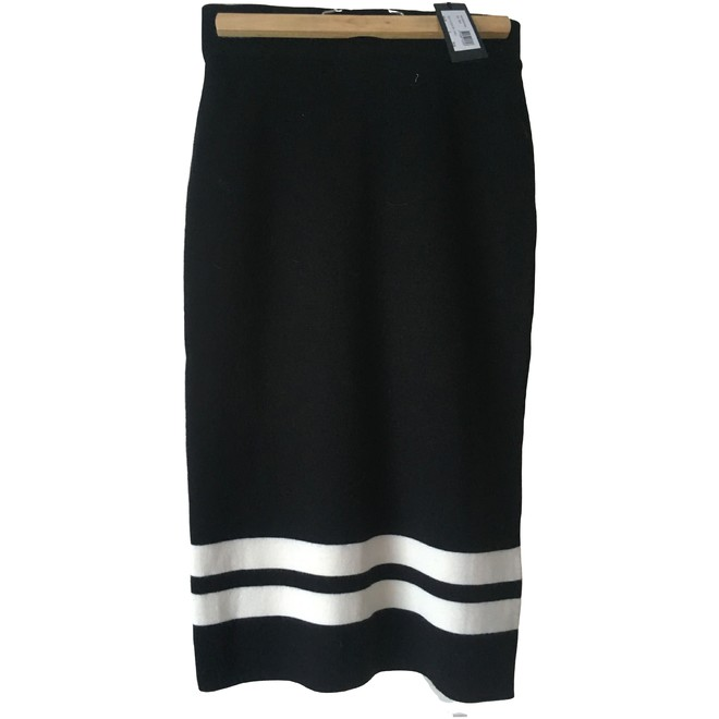 tweedehands Vanilia Skirt