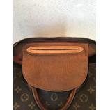 tweedehands Louis Vuitton Handbag