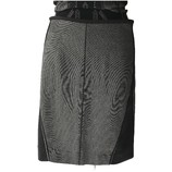 tweedehands High Skirt
