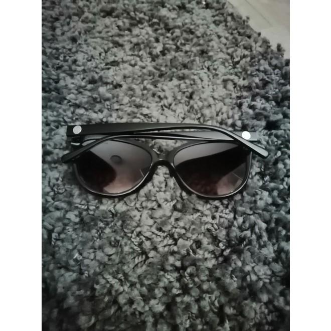 tweedehands Michael Kors Sunglasses