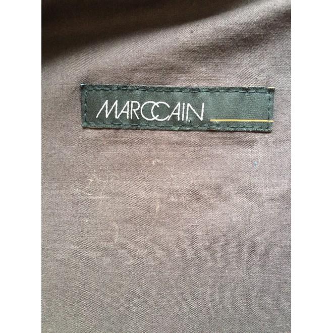 tweedehands Marc Cain Coat
